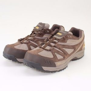 New Balance Country Walker MW606 Shoes// 15 XWIDE